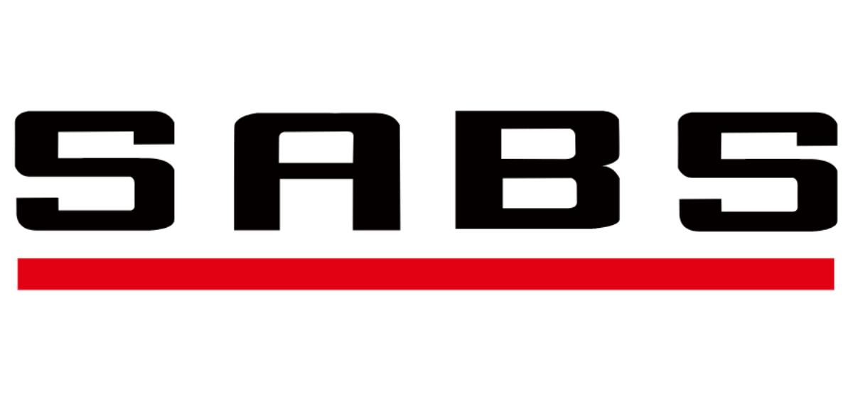 SA Bureau of Standards