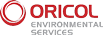 Oricol Environmental Services