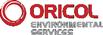 Oricol Environmental Services