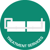 Treatment Services