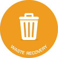 Waste Recovery