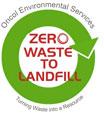 zero waste to landfill oricol environmental services